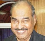 Bro. DGS Dhinakaran