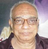 Bro. Venu Gopal Yagnamurthy