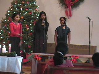 Christian christmas songs lyrics youtube